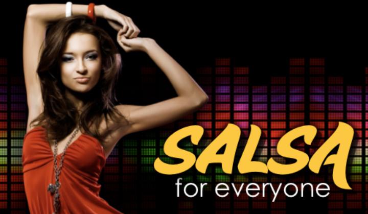 FREE Salsa Classes in BROOKLYN