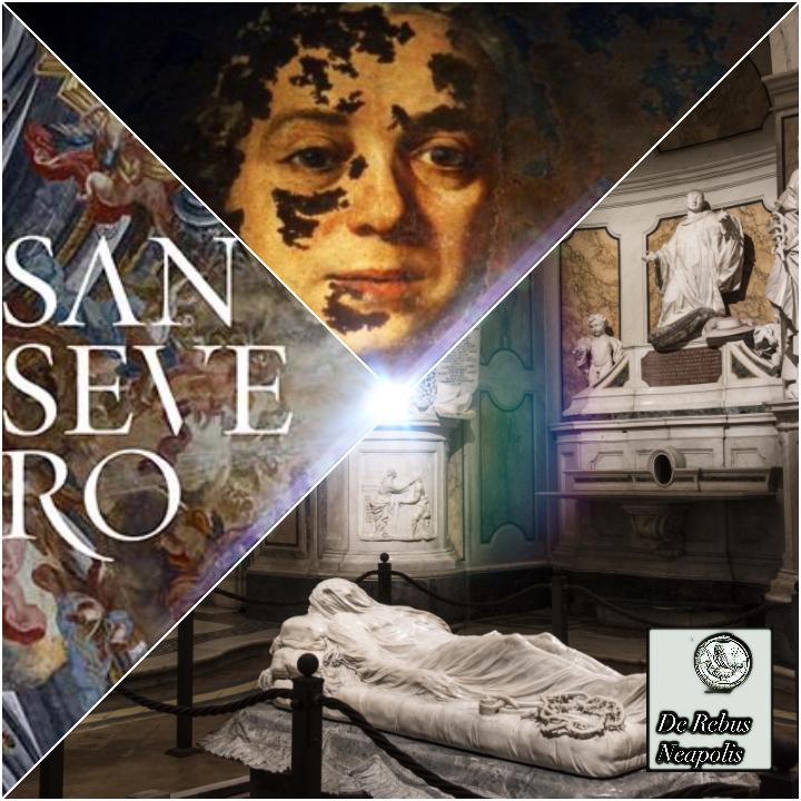 Cappella Sansevero Tour: Il segreto nascosto del Cristo Velato