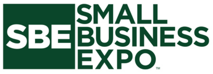 Small Business Expo 2020 - DALLAS