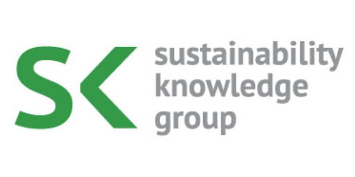 Chief Sustainability Officer (CSO) Professional Training, Dubai