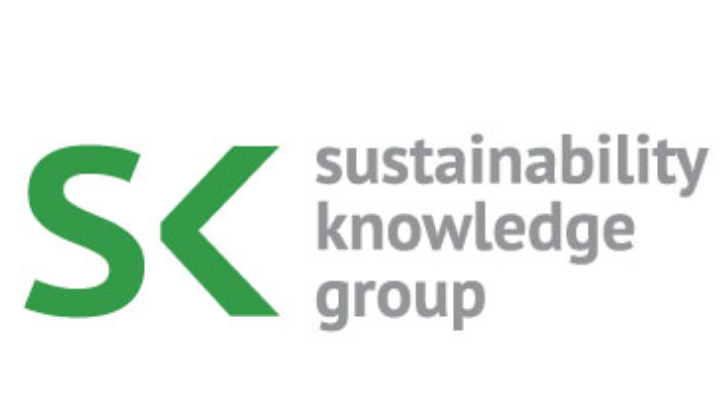 Sustainability Strategy and Reporting Executive Training, Dubai