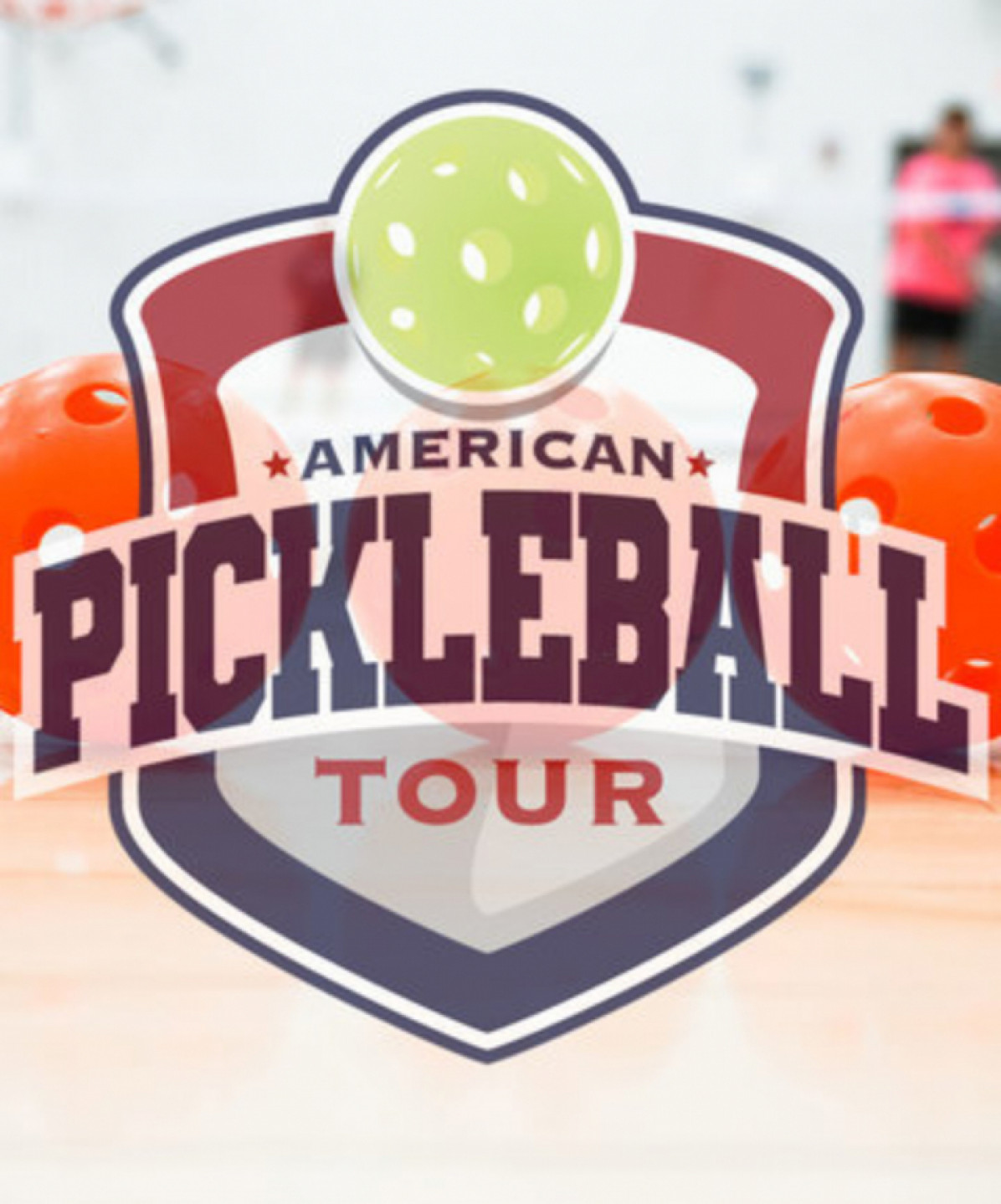 American Pickleball Tour Biloxi Ms 29 May 2020